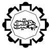 جمعیت استان اصفهانی های مقیم تهران(هشت بهشت) لوگو