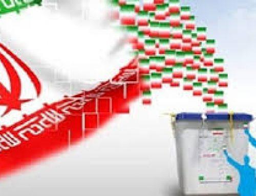 رحمت الله فیروزی پور با کسب اکثریت آرا به عنوان نماینده مردم نطنز ، بادرود و قمصر به مجلس شورای اسلامی راه یافت.